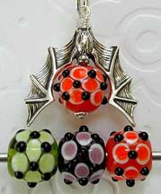 visit the bat bead critter page